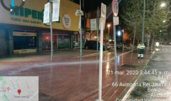 20200321_limpieza_brigada_desinfeccion_3