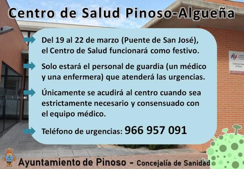 Avisos-Concejalía-Sanidad-PUENTE