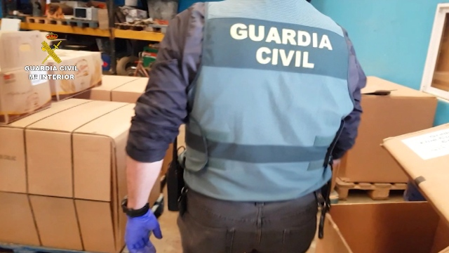 2020-04-25_Contrabando_tabaco_Sevilla_04