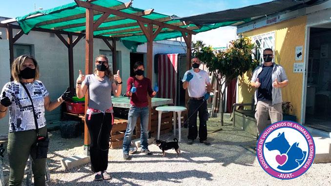 Asociación-de-Voluntarios-de-los-Animales-de-Torrevieja-AVAT2