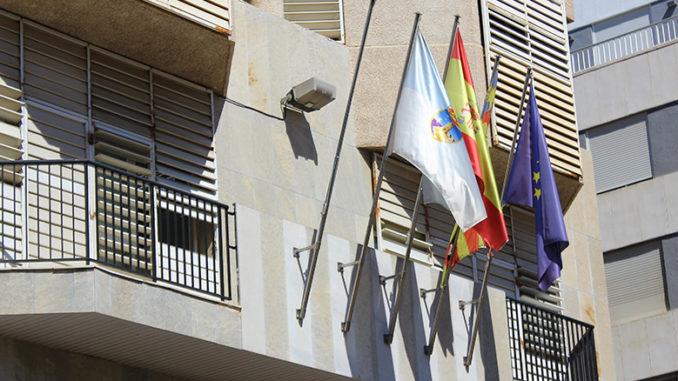 Ayuntamiento-de-Torrevieja1-678x381