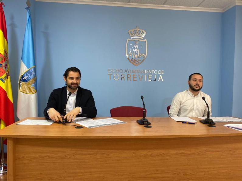 PRESENTADO-EL-PROYECTO-DE_PRESUPUESTOS-2020-1