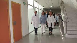 La Comunitat Valenciana desarrolla tres proyectos de investigación para la mejora del tratamiento, detección y prevención del coronavirus