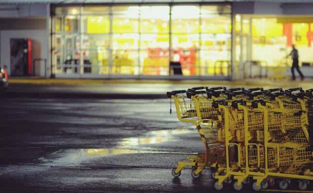 imagen-de-un-supermercado_16_643x397