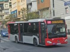 autobuses-urbanos (6)
