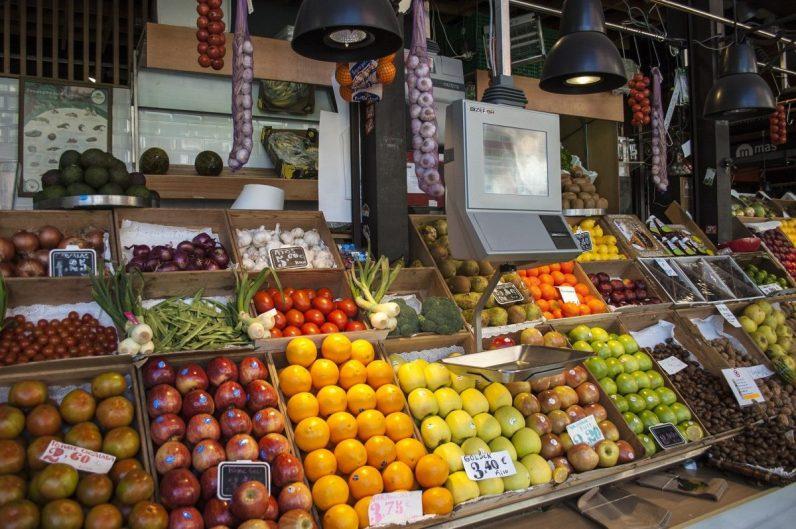 greengrocers-1111292_1920-1200x798