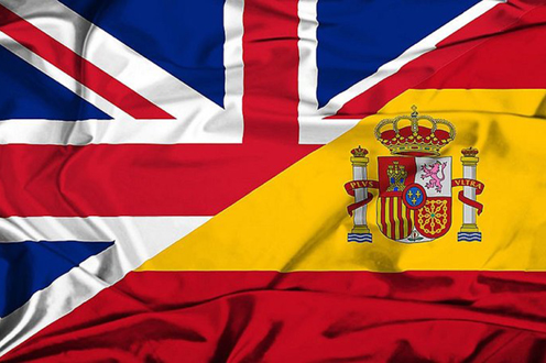 Interior y Migraciones firman la Instrucción sobre el procedimiento para la expedición del documento de residencia a los nacionales de Reino Unido residentes en España