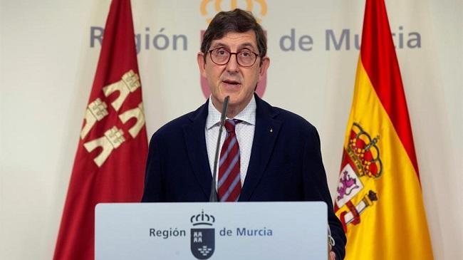 Murcia registra dos nuevos brotes familiares en Murcia y Cartagena