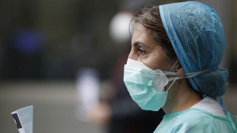 Psicologia-Coronavirus-Enfermedades_infecciosas-Infecciones-Salud_481962164_150163556_1706x960