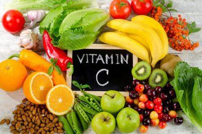 AdobeStock_117494948-post-vitamina-C-1629x1079