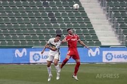 Elche-Sevilla_AFPRESS (11)