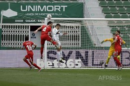 Elche-Sevilla_AFPRESS (19)