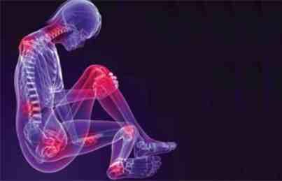 artralgia-