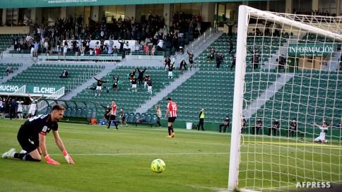 20210522 Elche vs Athletic Club (24)