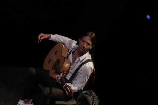 Carlos Salado 8