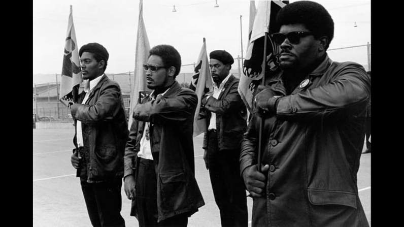 https___cdn.cnn.com_cnnnext_dam_assets_160211141423-12-black-panthers-0211
