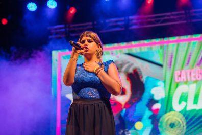 Festival de la Canción-0005