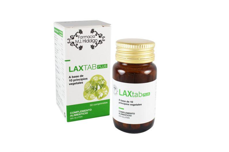 laxtab