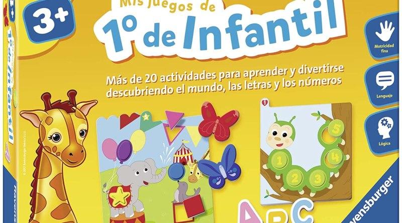 El PCUMH lanza un reto con la colaboración de una empresa juguetera para mejorar la sostenibilidad del packaging de productos infantiles