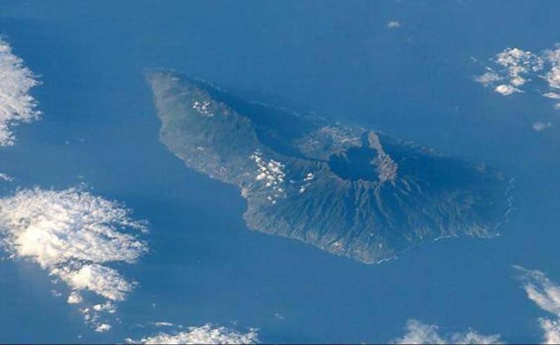 volcan-kGsB-U130383253669s0B-1248x770@Canarias7