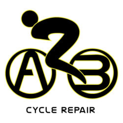 A2B Cycle Repair