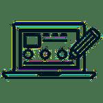 Web Hosting Services | 2019's BEST Shared Hosting 4