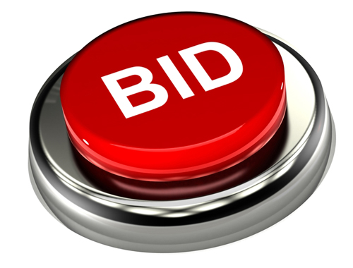 preferred vendor programs law firms inhouse litigation consultants