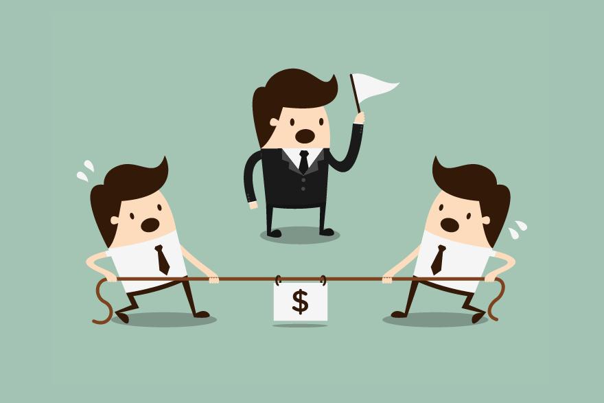 disputa de preços Logística para ecommerce 8 dicas essenciais para um E-Commerce de Sucesso