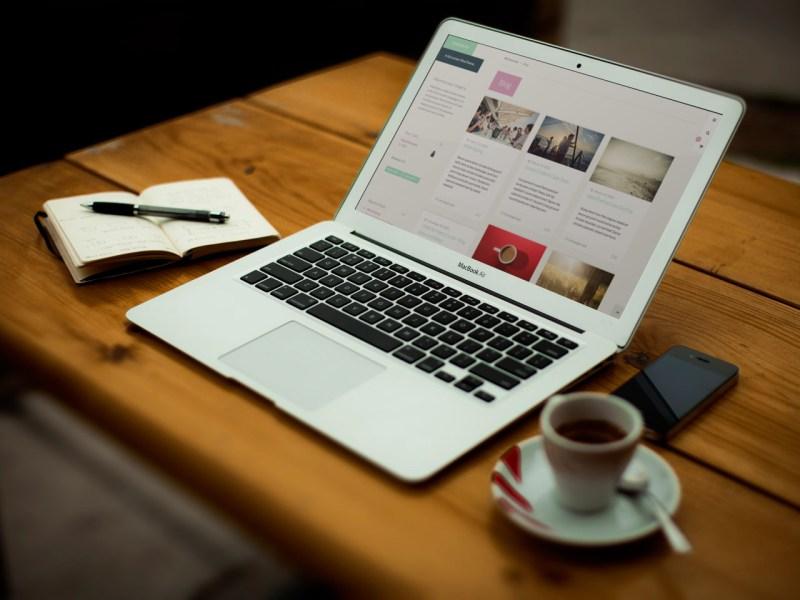 blog 8 dicas essenciais para um E-Commerce de Sucesso