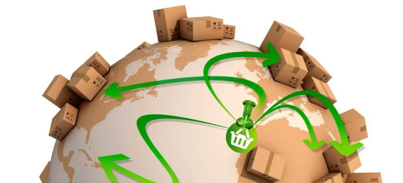 Logística para ecommerce 8 dicas essenciais para um E-Commerce de Sucesso