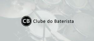 Clube do Baterista