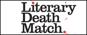 Montgomery County Poet Laureate Program (MCPL)