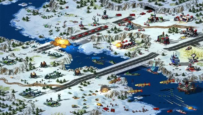 red alert 2 download full version,red alert 2 download free full game on pc,