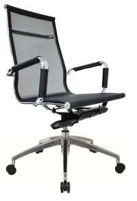 Director Office Chair   A 2 Z Office Supply Sdn Bhd