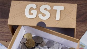 GST_Economy_Inflation_GDP_356x200_4832_356