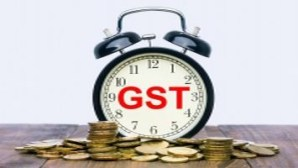 gst-time-1