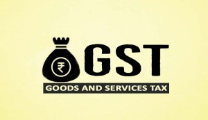 gst-goods-and-service-tax-taxscan