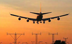 cabinet-approves-mou-between-the-dgca-and-the-french-civil-aviation-authority