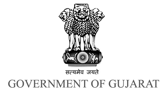 E-way bill mandatory for intra-State movement of 19 goods