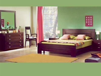 Pink is the universal color of love. Vastu For Bedroom A 2 Z Vastu