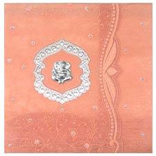 hindu wedding cards, hindu wedding invitations