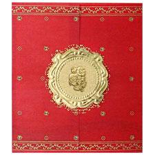 christian wedding cards, christian wedding invitations, a2z