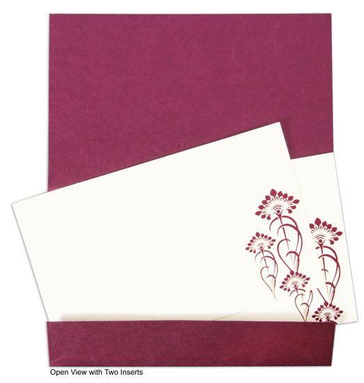 a2z christian wedding cards, christian invitations