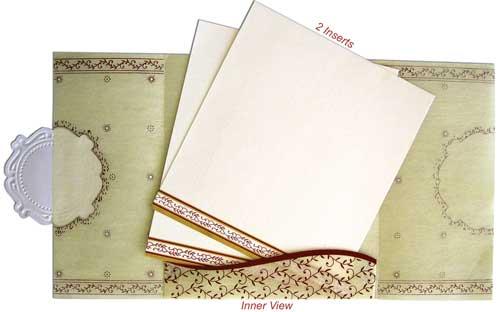 a2z christian wedding cards, christian wedding invitations, christian invitations