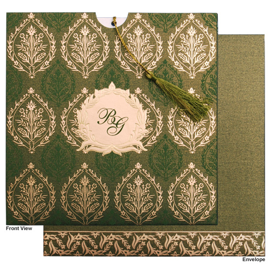 a2z wedding cards, wedding invitations
