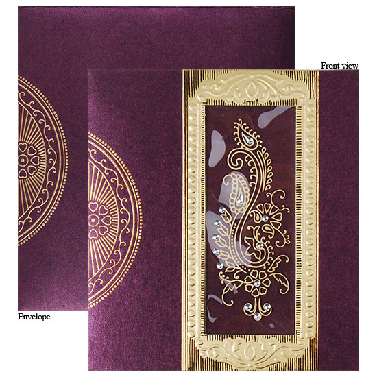 a2z wedding invitations, wedding cards