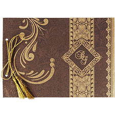 wedding invitations, wedding cards, wedding invitation cards