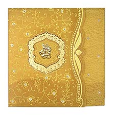 wedding invitations, wedding cards, wedding invitation cards
