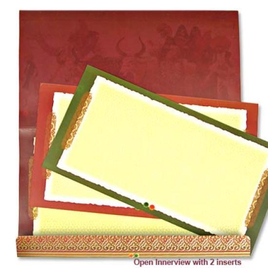 a2z wedding cards, wedding invitation cards, Indian wedding cards, wedding invitations