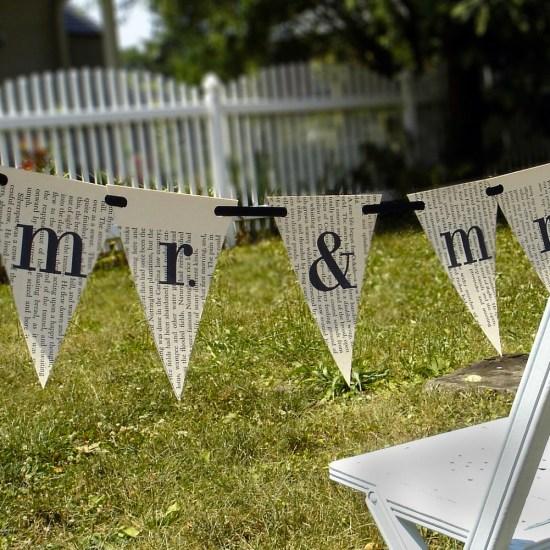 a2z wedding cards, Eco-friendly wedding, Green Wedding